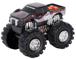 Машинка Monster Truck Snakebite, 18 см - купить машинки и техника ... Monster Trucks Passion For Off Road Adventure Monster Truck Bodies And Paint Job Suggestion Thread Beamng Image Img 0798jpg Wiki Fandom Powered By Wikia Toy State Rippers Snakebite Truck First Gen Amazoncom Light And Sound Wheelie Monsters Nation Facebook Hot Wheels Bigfoot Vs Snake Bite Volume 2 Ho Marchon Mr1 Big Foot Racing Kris Kopperhead Jan 25 2018 Snake Bite Youtube Rare Htf Ford Mint Out Of Where Are They Now Gene Patterson Bigfoot 44 Inc Remote Control New Bright Industrial Co
