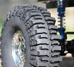 Tires 1.9 | Interco Super Swamper 1.9 TSL/Bogger Scale Tire 2x ... Proline 22 Super Swamper Tires Pro710 Wheels Rc 15x10 Pro Comp Type 7069 33x50r15 Tsl Sx Click Dt Sted Interco Topselling Lineup Review Diesel Tech Proline 119714 Xl 19 G8 Rock Terrain 2 Bogger Tire 110 Rubber Truck Knobby Swampers Rock Crawler Rubber Super Planning My Xpt Build Polaris Rzr Forum Forumsnet Amazoncom Mickey Thompson Baja Claw Radial 35x1250r15lt 1985 Gmc Lifted Truck With Super Swamper Tires Classic Other S Truck Rizonhobby
