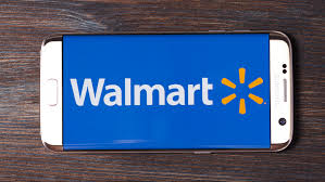 The Best Walmart Sales And Deals In August 2019 | TechRadar Ciao Baby Portable High Chair For Travel Fold Up With Tray Black Why Walmart Says Theyre Raising Their Prices Wqadcom Brevard Deputies Shooting Was Over Relationship A Note In A Purse From Prisoner China Goes Viral Vox Cosco Simple 3position Elephant Squares Digital Transformation Stories Retail Starbucks And Walmarts 3d Virtual Showroom Aims To Furnish College Dorms Fortune The Best Places Buy Fniture 2019 Launches Fniture Line Called Modrn Photos Business Nearly 1300 Signatures Fill Petion Urging Ceo End I Spent 20 Hours Inside Vice