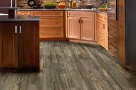 The Installation Options Available Will Vary Based On Construction Of Vinyl Flooring You Choose There Are Three Types Methods For