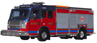 ResQtech Home Rosenbauer Fire Truck Manufacture And Repair Daco Equipment Industrial Trucks Dorset Wiltshire Award Aerial Ladder Platforms To Uk Indianola Ia Official Website Nefea Dealership Wchester County New York Portland Nd Heiman Updated Faulty Suspension Axles Pose Problems In America Unveils Resigned Warrior Custom Chassis Pumpers Jefferson Safety Btype Leading Fire Fighting Vehicle Manufacturer Group Home Facebook