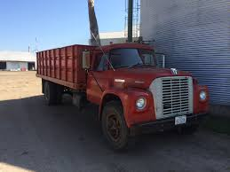 Pin By Troy Ingram On IH Trucks   Pinterest   Ih Spied 2018 General Motorsintertional Mediumduty Class 5 Truck Harvester Stretch 1967 Intertional Travelette Bring A Trailer Ih Rseries Spuds Friends Pinterest Ih Semi Trucks And Rigs Trucks Tractor Cstruction Plant Wiki Fandom Vf190 1966 R190 Project Red Power Magazine Community Beefy Club Cab 4x4 392 Pick Up Youtube 1955 Pickup Hot Rod Network Light Line Pickup Wikipedia 1900 Grain Truck My Pictures