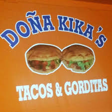 Dona Kika's Tacos & Gorditas - Posts | Facebook Food Truck Throw Down Commercial Youtube Review Of The Rickshaw Stop Pakistani In San Antonio Tx Bulverde Spring Branch Guide By Chamber Marketing Partners Inc 6th Annual Twisted Taco Thrdown Sets Date Flavor Grouchymamas Gmfoodtruck Twitter 26th Christmas Tree Lighting News A Cversation With Barry Fourie Spice Runner Express Squares Catering And Service Closed 28 Photos Cibolo To Host Roundup May 10 Expressnews Parks 82019