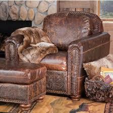 29 Best Western Furniture Images On Pinterest