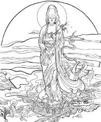 Coloring Books Are Great Fun For Children And Adults Religious Also Help Meditate On The Beauty Of Their Faith