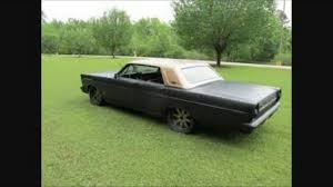 5.9-Litre Cummins Diesel 1965 Ford Galaxie For Sale On Craigslist [w ... Freightliner Commercial Trucks For Sale Cheap Self Loader Tow Truck Best Resource Eastern Surplus Rollback Craigslist Orlando Heavy Duty 2019 20 Top Upcoming Cars Used Car Buying Denver A And Auto Recycling Towing American Historical Society Kelley Blue Book Chevrolet C5500 Jerrdan By Carco