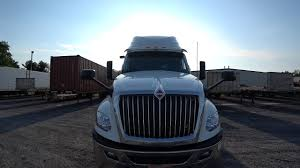 September 19, 2018/1162 A GRATEFUL THANKS TO RYDER - YouTube Ram Truck Center In Logansport In Mike Anderson Cdjr Trucks For Sale Sttcvehicle Maintenance Lewisberry Pennsylvania By Tire 1 Cochran Parts And Service Titan Our Trucks Gallery University Auto Repairs Plymouth Wi Van Horn Tires For Passenger Performance Light Sport Ulities Sheehy Ford Of Gaithersburg New Dealership In Rush Centers Cutaway Wrap Gator Wraps