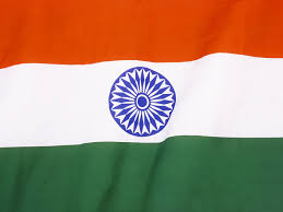 Flag Animated Gif Download Mobile Indian National Wallpapers 1600x1200