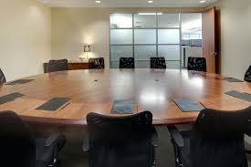 modern commercial office furniture commercial office furniture salem oregon melbourne modern