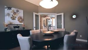 Dining Room Design Best Colour Schemes Color For Rooms