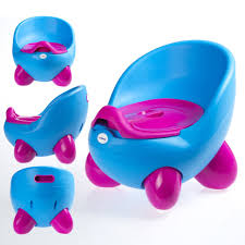 Potty Chair, Baby Potty, Children's Potty By LuvdBaby ... High Chairs Seating Bouncers For Babies From Stokke Steps Bouncer Greige Baby Registry Chair Kids Amazoncom Lweight Chair Mulfunction Portable Coast Peggy Tula Standard Carrier Ergonomic Hip Seat Carriers Bpacks Potty Childrens By Luvdbaby Blue Plastic Upholstered Child Ding Kiddies Sitting High Baby Feeding Ergonomic Children View Walnut Brown Ergobaby Hipseat 6 Position Price Ruced Bp Lucas Highchair Babies 8 Colors My Little Infant Seatshigh Harness Tables Chairs