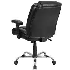 Tall Office Chairs Amazon by Amazon Com Flash Furniture Hercules Series Big U0026 Tall 400 Lb