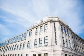 100 John Lewis Hotels Sandman Signature Aberdeen Hotel Sandman Hotel Group UK