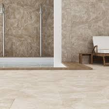 Emser Tile Natural Stone Dallas Tx by 118 Best Emser Tile Images On Pinterest Porcelain Tile Flooring