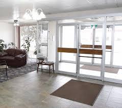 100 Apartments In Regina Rainbow Towers For Rent