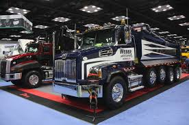 The Work Truck Show 2014 Truck Centers Inc Truckcenters Twitter Ranger Design Wins The Work Show 2016 Innovation Award Get The 2017 Guide Powered By Guidebook Powpacker Exhibiting Outriggers At Power 2015 Green Goes To Miller Electric Mfg Co Cummins Announces Further Improvements Midrange Engines Gallery 2018 Ford F150 On Display More Pictures From We Attended Last Week Featured Liderkit Takes Part In Two Important Shows Us Plow Attachment For Pictures