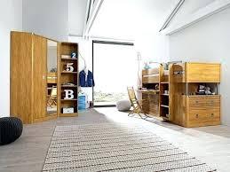 gautier chambre bébé meuble gautier chambre ligne pour cette chambre meuble gautier