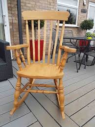 Quality Solid Wood Rocking Chair   In Norwich, Norfolk   Gumtree Rockers Traditional Country Wood Rocker Quality Fniture At Antique Federal Period Boston Windsor Rocking Chair Chairish Craftatoz Wooden Handcared Premium Sheesham Custom Quilted Vermont Cherry In 2019 Fniture Personalized Childs Espresso Name Nursery Etsy Evian Contract Outdoor Perfect Choice Cardinal Red Polylumber Chairby Mainstays Black Solid Slat Walmartcom Regal Teak Carolina Wayfair Amazoncom Patio Indoor Sol 72 Arson Wayfaircouk Why You Shouldnt Buy A Cheap The