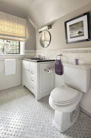 Tile Flooring Ideas For Bathroom by Best 25 Black Marble Tile Ideas On Pinterest Black Marble