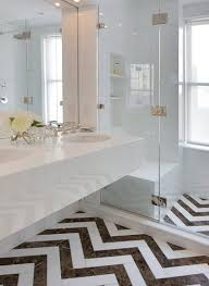 5 tile trends our marketing agency is