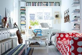 Ikea Living Room Ideas 2015 by Ikea Living Room Ideas 2013 Part 46 Ikea Living Room Ideas 2015