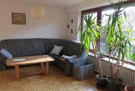 reihenhaus in bayreuth hussengut ein platz zum wohlfühlen