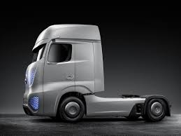 Mercedes-Benz Future Truck 2025 (Concept Vehicles) - Trucksplanet Future Trucks What A Concept Otr Pro Trucker Wheelies The Truck Edition New York Times Mercedesbenz 2025 Is A Technological Marvel Rendering 2016 G63 Amg Black Series 4 Back To The Toyota Tacoma Travels 1985 Iveco Ztruck Shows Future Iepieleaks Ft Process Of Development Selfdriving Car X Project Portal Imagines Fuel Cellpowered Semi Truck G Rex Futuristic Design Futurism 62 Images