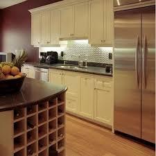 best 25 linkable cabinet lights ideas on