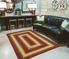 Homespice Decor Jute Rugs by Homespice Decor Melbourne Braided Jute Rug Https Www Homespice