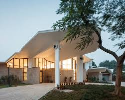 100 Home Architecture Design Embassy Architecture And Design ArchDaily