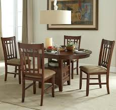 Western Dining Room Tables Small Images Of 3 Piece Kitchen Table Set White Booth