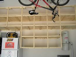 Cheap Garage Cabinets Diy by Cheap Garage Cabinetsiy Storage Plans Fabric Wooden How To Shelves