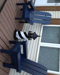 Pallet Adirondack Chair Plans by 100 Skull Adirondack Chair Plans Syroco Adirondack Chairs