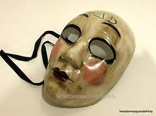 The Purge Halloween Mask Ebay by Masks From The Purge Expecially The Ones In The Picture Fake