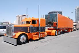 Semi Trucks Tractor Rigs Peterbilt Wallpaper | 3872x2592 | 53838 ...