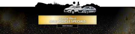 Honda West In Las Vegas | New Honda & Used Car Dealership Honda West In Las Vegas New Used Car Dealership The 25 Most Popular Cars Upstate York Ranked For 2018 Apparatus Sale Category Spmfaaorg Chevy Exchange Your Lake Bluff Of Choice A Chevrolet How To Use Facebook Marketplace Find A Carrier Trucks For On Cmialucktradercom Dejtingsidor P Facebook Klistmrker Serving Ranchester Hammer Sheridan Wy Findlay Henderson Nevada Top Cars Buffalo Ny Savings From 3309 Rocky Ridge Truck Dealer