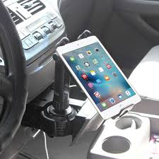 Tablet Car/ Truck Cup Holder Mount - For LG Universal Truck Car Glove Box Storage Bottle Cup Holder Organizer Nyc Cup Or Truck Mount Fits Zte Blade X Maxblade Max 3 Hot Sale Vehemo Car Seat Side Swivel Food Drink Coffee Flag Fresh Universal French Fries Black Vehicle Do End 8272019 524 Pm My Trucks Coffee Cup Holder Has Space For A Handle Oddlysatisfying 2009 2014 Light Kit F150ledscom Cheap Console Find Deals On Door Back Auto Valet Beverage Can For Real Ford Revolutionized The Cupholder The Verge Amazoncom Holders Carsthe Kazekup Ultimate