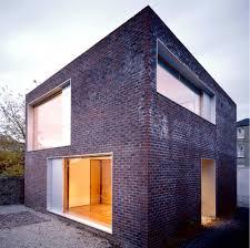 100 Cube House Design Cube House Boyd Cody Architects Think Architect