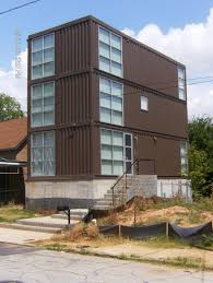 100 Ideas For Shipping Container Homes Home Design Fresh Home Designs Home