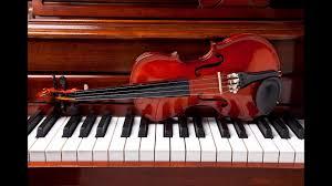 1920x1080 Download Violin Piano Wallpaper Widescreen 10h Px 16238 KB