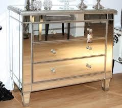 Home Design Cute Mirror Furniture Dresser Tmf 1 Home
