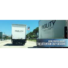 Budget Truck Rental At 6301 Powerline Rd, Fort Lauderdale, FL On Fave Relocating To Fort Lauderdale Here Is What You Need Know Hertz Moving Truck Rental Keeping Score Cruising Along In The Penske 1955 Nw 15th St Pompano Beach Fl Renting 639 10th Ave 202 33304 For Rent Mls Na Property Listing F107635 Your Camper Van And Start Adventure Limousines Limo Limos Hummer Miami Party Bus 2016 Enterprise Charter Affordable Companies