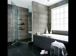 Bathroom Tile Colors 2017 by Small Bathroom Design Ideas 2017 Youtube