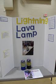 Cloudy Grande Lava Lamp by West Elementary Science Fair Uploaded Photos Vintoncourier Com