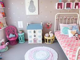 deco chambre fille 5 ans chambre fille 5 ans decoration chambre fille 2 ans decoration