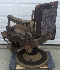 Ebay Australia Barber Chairs by The 25 Best Barber Shop Chairs Ideas On Pinterest Barber Chair