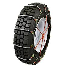 Amazon.com: Quality Chain King Cobra Cam Commercial Truck Cable Tire ... Tire Chains Archives Arctic Wire Rope Supplyarctic Custom Rubber Tracks Right Track Systems Int Truckined Cold Weather And Semi Trucks Beat Old Man Winter With These Tips Coinental Truck Tires Stock Photos Images Alamy Snow Tire Wikipedia 11 Places In The Us Where You Need To Carry Trippingcom 57 Vs Sedona V Bar Set Of 2 14 5 X 54 How To Install On Your Rig Youtube Best Reviews Ratings Buying Guide Install Chains Your Dually Easily And Quickly Scania 2015 Uptime In The Snow Group