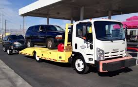 100 Craigslist Yuma Arizona Cars And Trucks New And Used For Sale On CommercialTruckTradercom