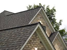 Certainteed Ceiling Tiles Cashmere by Certainteed Landmark Driftwood Shingle House Exterior