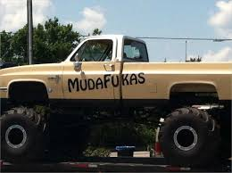 100 Chevy Mud Trucks For Sale Image Of 4x4 Truck Chevy 4x4 Playing In Mud YouTubeMUD